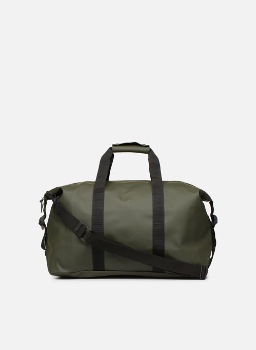 Weekend Bagages Rains Bag Green New thrCdQsx