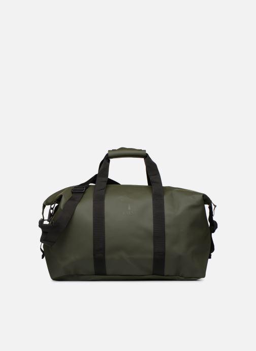 Reisegepäck Rains  Weekend Bag NEW grün detaillierte ansicht/modell