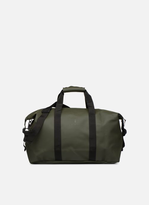 Bagage Rains  Weekend Bag NEW Groen detail
