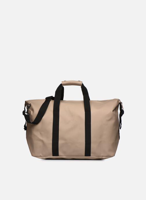 Bagage Rains  Weekend Bag NEW Beige detail