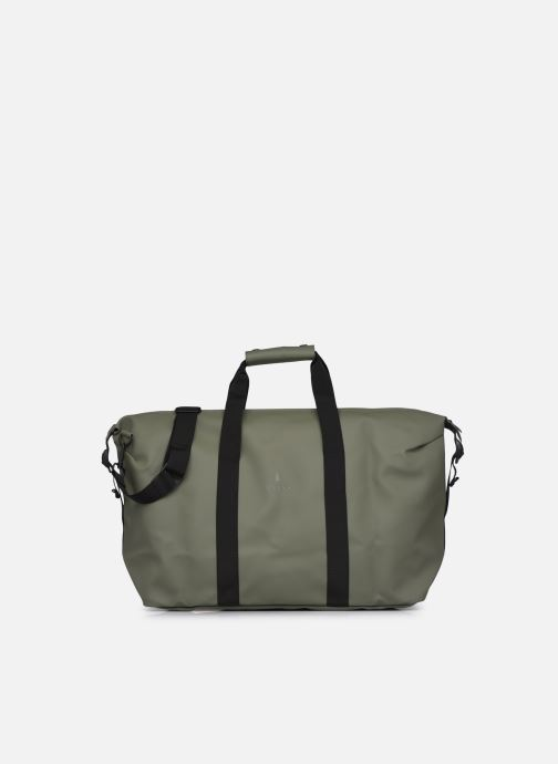 Weekend Bag NEW