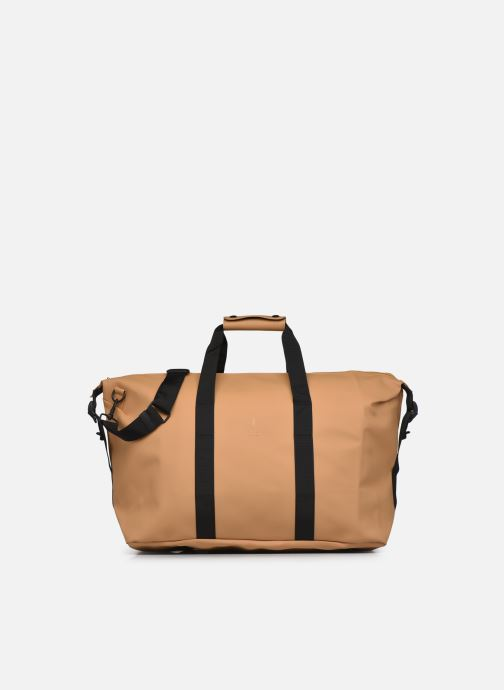 Sac weekend - Weekend Bag NEW