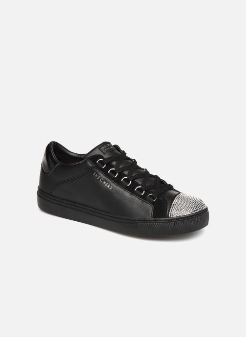 Sneakers Skechers Side Street W Nero vedi dettaglio/paio