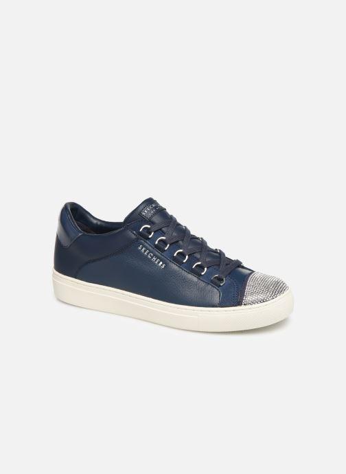 Sneakers Skechers Side Street W Azzurro vedi dettaglio/paio