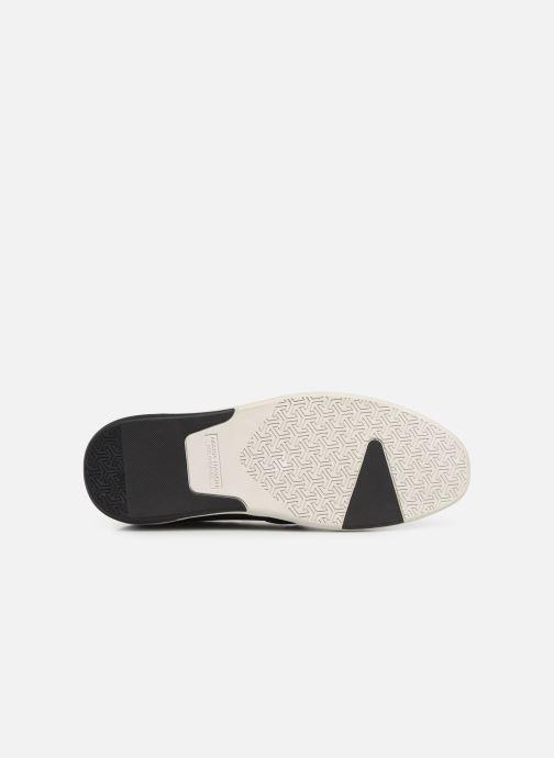 Sneakers Skechers Lite BlockFelton Zwart boven