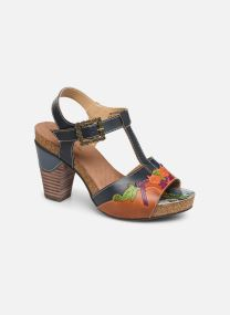 Sandals Women Daisy 08