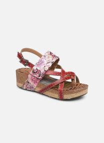 Sandaler Kvinder Dino 06