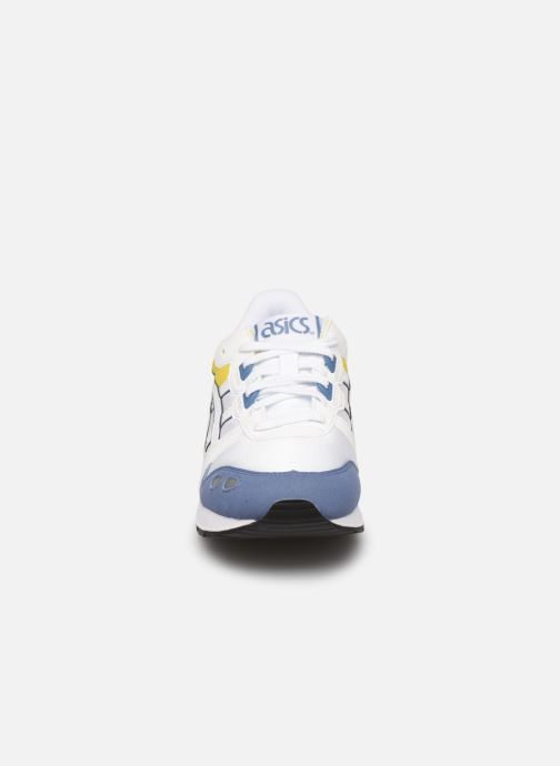 Sneakers Asics Gel-Lyte OG W Hvid se skoene på