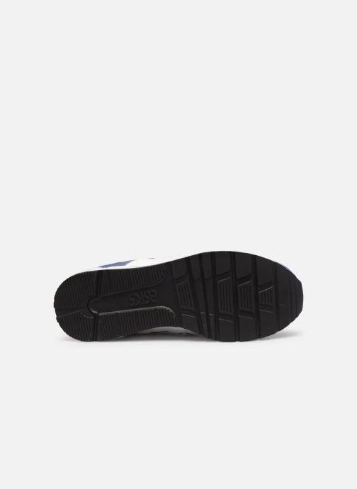 Sneakers Asics Gel-Lyte OG W Hvid se foroven