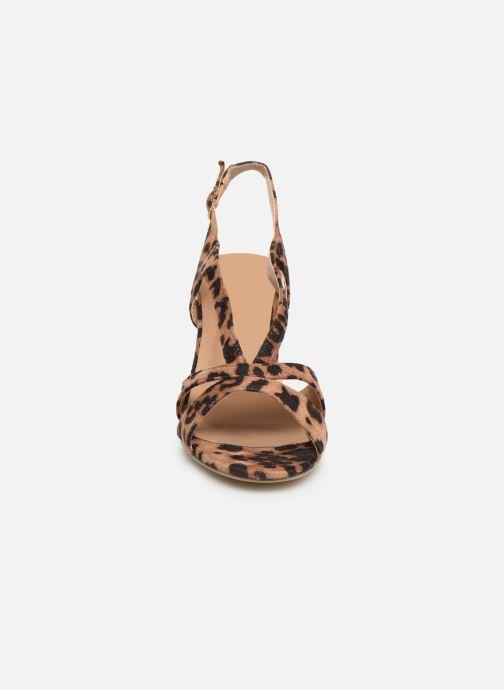 Sandalen I Love Shoes THAIALA Bruin model