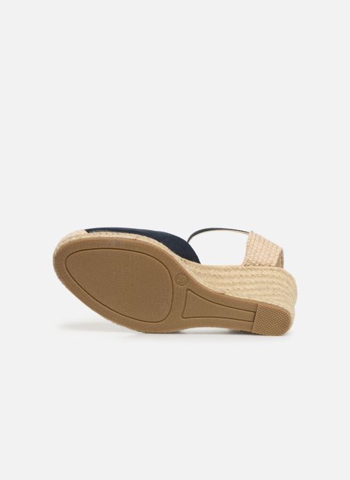 Espadrilles I Love Shoes KIDESPA Blauw boven