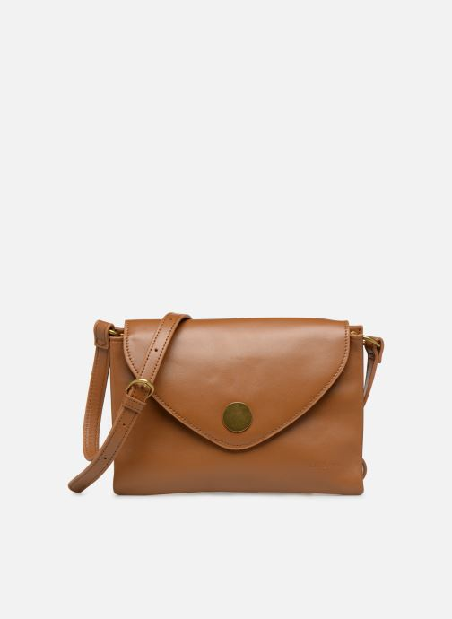 Handtaschen Nat & Nin Sally braun detaillierte ansicht/modell
