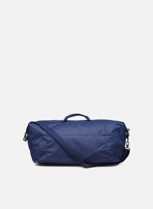 Reisegepäck kipling Adonis M blau ansicht von vorne
