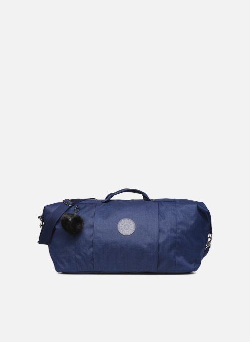 Reisegepäck kipling Adonis M blau detaillierte ansicht/modell