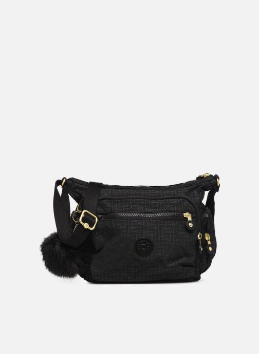 kipling Gabbie S Håndtasker 1 Sort hos Sarenza (371930)