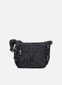 Handtaschen Taschen Gabbie S