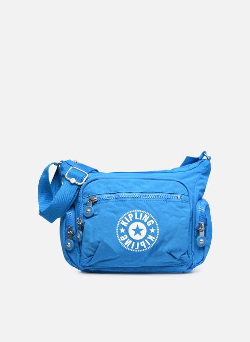Håndtasker Tasker Gabbie S