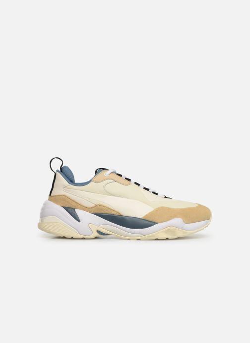 Puma Thunder Nature M (Beige) - Sneakers chez Sarenza (371942)