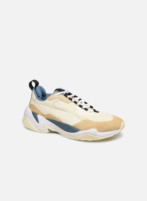 Trainers Puma Thunder Nature M Beige detailed view/ Pair view