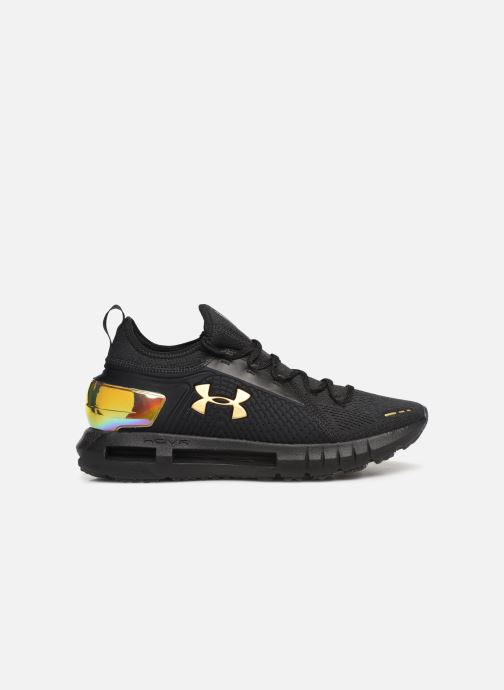 371949 noir Ua Under Armour Hovr De Sport Se Chaussures Md Phantom Chez SPqx4Y