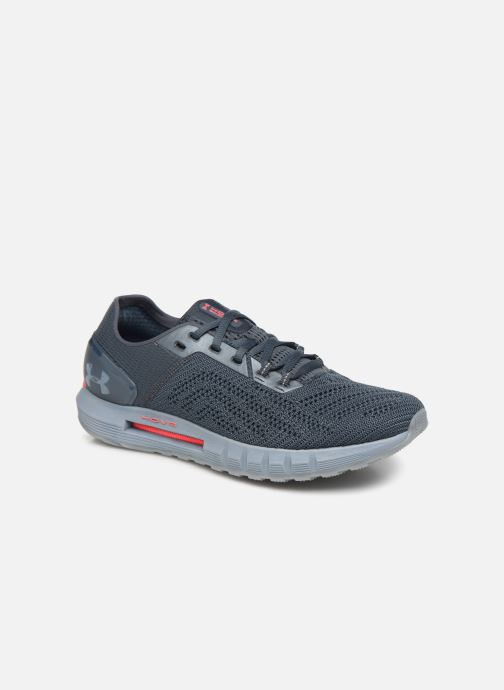 Sneakers Heren UA HOVR Sonic 2