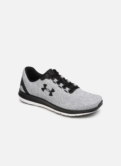 Sneakers Heren UA Remix FW18