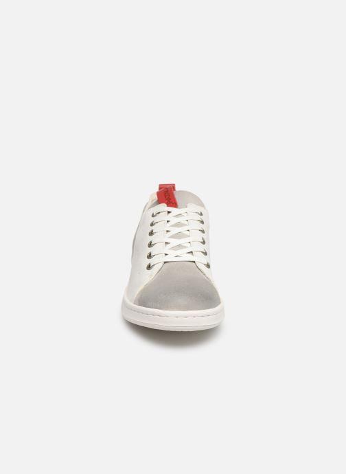 Sneakers Pataugas Paco C Wit model