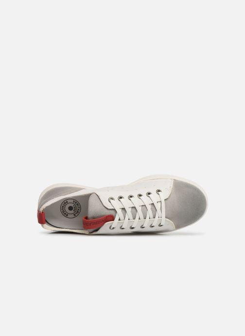 Sneakers Pataugas Paco C Wit links