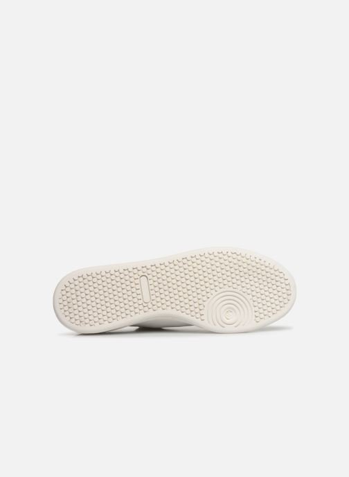 Sneakers Pataugas Paco C Wit boven
