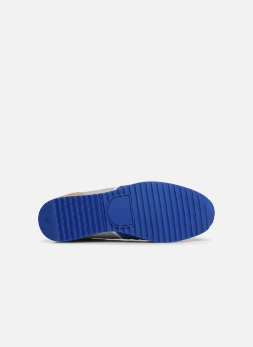 Sneakers Pataugas Ipop C Grijs boven