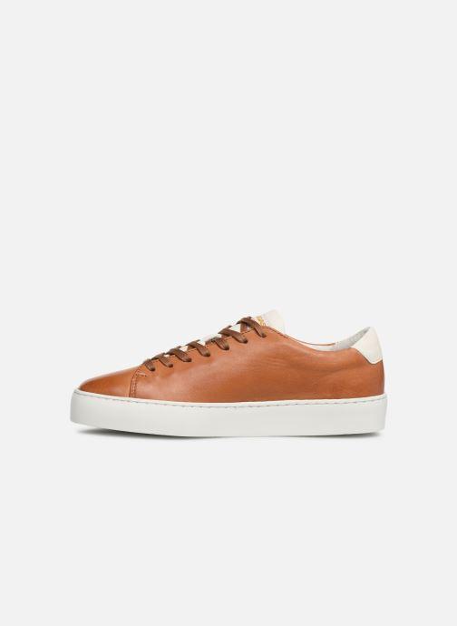 braun C 371989 Kella Sneaker Pataugas SqW7AEwA