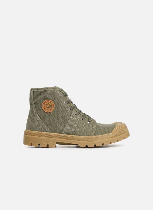 C Pataugas 371976 Authentique Sneaker grün M t C60OS6tq