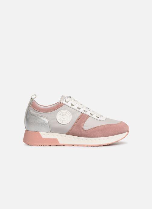 Pataugas Tessa rosa Sneaker 371979 C XFFxOBwaTq