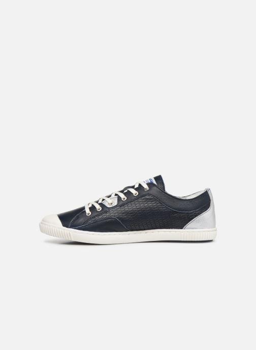blau Sneaker Pataugas C Bali 371985 ZtErqEW4