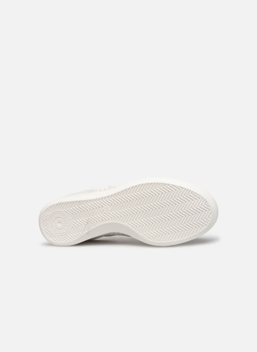 Sneakers Pataugas Pacha C Wit boven