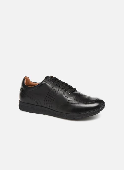 372102 Tbs Salerno schwarz 372102 schwarz schwarz Tbs Sneaker Salerno Salerno Tbs Sneaker daanqZt