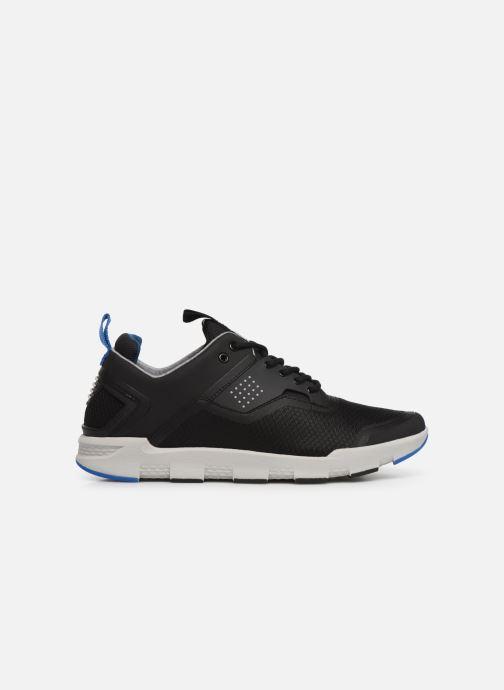 Sneakers TBS Forward Nero immagine posteriore