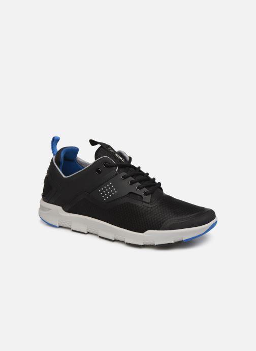 Sneakers TBS Forward Nero vedi dettaglio/paio