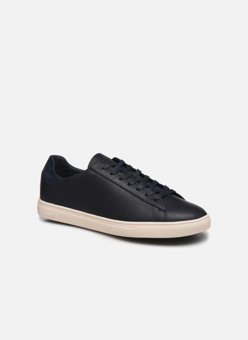 Sneakers Clae Bradley M Azzurro vedi dettaglio/paio