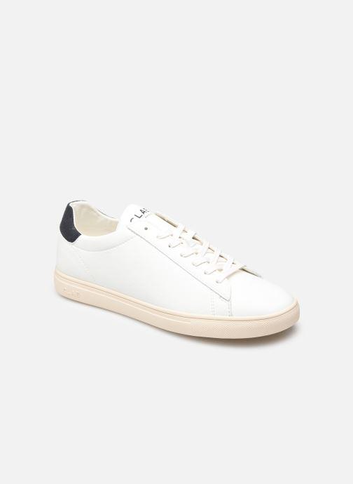 Sneakers Heren Bradley M