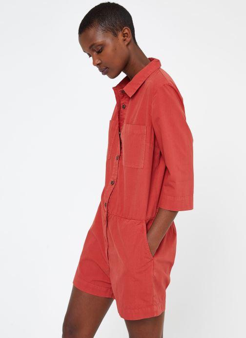 orange Vêtements 372266 Mkt Orisse Studio Chez RwE0aq