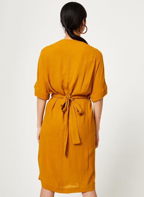 Midi Or Robe VêtementsRobes Stella Forest Betsy OZiTkXuP