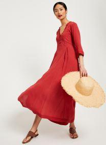 Vêtements Accessoires ROBE LONGUE BETSY