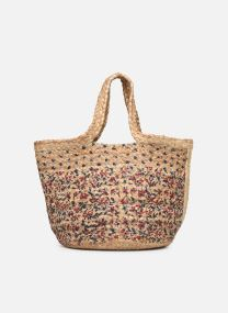 Handbags Bags SAC PANIER BI IMP JESSIE