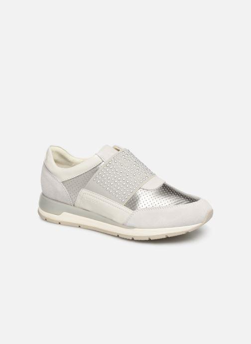 Refinement Women Geox Shoes Women's Trainers Online Sale
