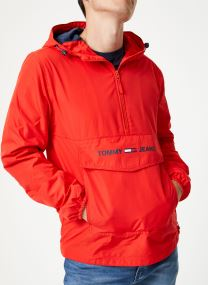 Veste vareuse et enfilable - TJM LIGHT WEIGHT POPO