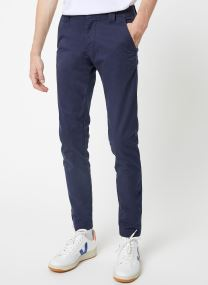 Tøj Accessories TJM SCANTON CHINO PANT