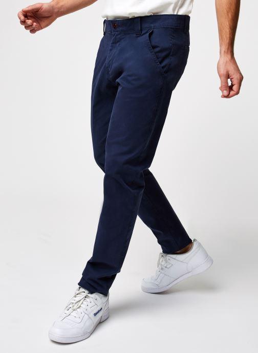 Pantalon chino - Tjm Scanton Chino Pant