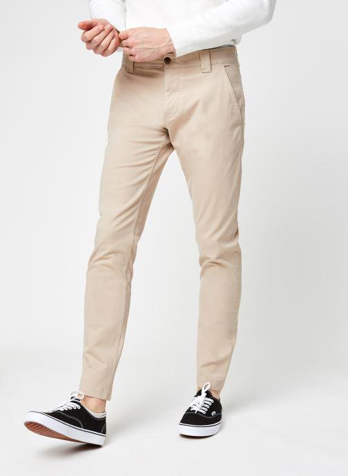 Pantalon chino - Tjm Scanton