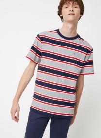 Vêtements Accessoires TJM BOLD STRIPE TEE